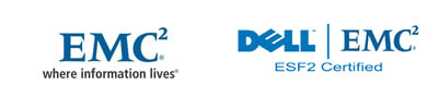 Certificações e habilidades da Dell